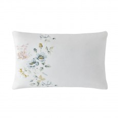 Cath Kidston Pembroke Rose Standard Pillowcase Pair