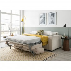 MiSofa Amy Sofa Bed