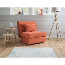 MiSofa Mya Sofa Chair