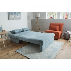 MiSofa Mya Sofa Bed