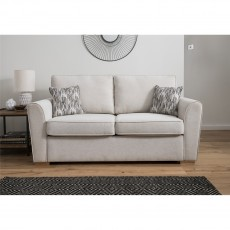 MiSofa Zoe Sofa Bed
