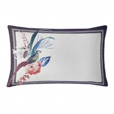 Ted Baker Decadence Standard Pillowcase Pair