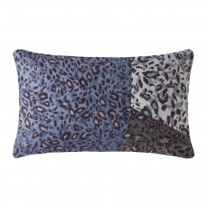 Ted Baker Prism Standard Pillowcase Pair