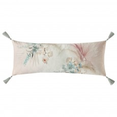 Ted Baker Serendipity Polyester Filled Cushion 30x80cmcm