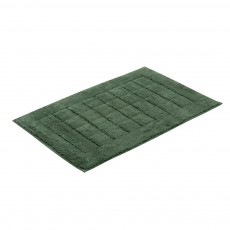 Vossen Exclusive Rubber Back Evergreen Mat