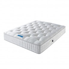 Somnus Velocity Collection Dual Sided 8750 Mattress