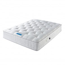 Somnus Velocity Collection Dual Sided 16750 Mattress
