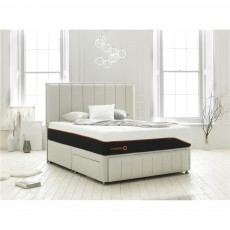 Octaspring 8500 Mattress